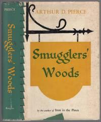 Smugglers' Woods