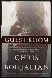 The Guest Room ;  A Novel  A Novel