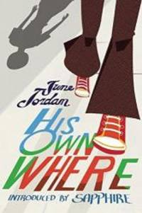 image of His Own Where (Contemporary Classics)