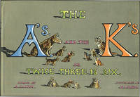 A'S AND THE K'S OR TWICE THREE IS SIX