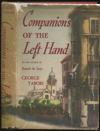 Companions of the Left Hand