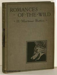 Romances of the Wild