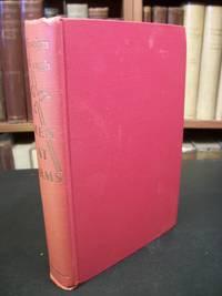 image of Men at Arms, A Novel