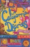 image of Dawn, Diary 02 (California Diaries)