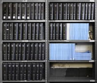 Michigan Law Review. Vols. 80 to 106, in 108 books (1981-2008)