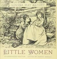 Little Women: An Annotated Edition