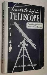 Frank's Book of the Telescope