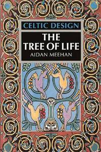 image of Celtic Design: The Tree of Life: 0