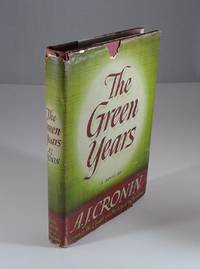 """""""The Green Years"""""""
