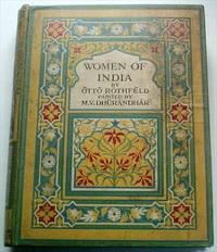 WOMEN OF INDIA