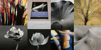 YASUHIRO ISHIMOTO: IRO TO KATACHI/COLOR AND FORM: PHOTOGRAPHS
