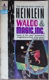 image of Waldo; and, Magic, Inc