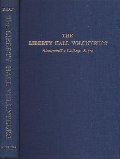 Charlottesville: The University Press of Virginia, 1964. First Edition. Hardcover. Very good. Octavo...