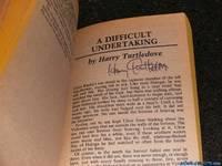 *Signed 2x* Robert Adams' Book of Soldiers