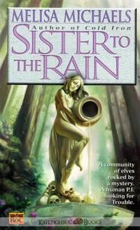 Sister to the Rain