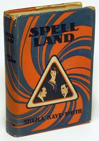 Spell Land, the Story of a Sussex Farm