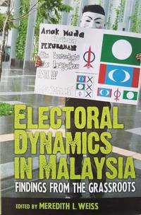 Electoral Dynamics in Malaysia