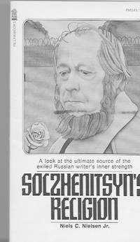Solzhenitsyn's Religion
