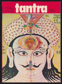 Tantra : The Indian Cult of Ecstasy (Art And Imagination) by  Jill Purce (General Editor) Philip Rawson - Paperback - First Edition, Later Printing - 1987 - from GatesPastBooks and Biblio.com