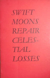 image of Swift Moons Repair Celestial Losses (Inscribed)