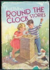 Round The Clock Stories