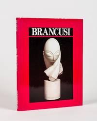 Brancusi.