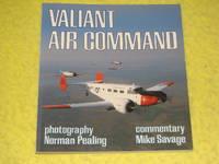 Osprey, Valiant Air Command