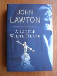 image of A Little White Death