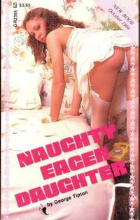 image of Naughty Eager Daughter  GR2395