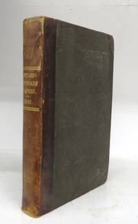 Correspondence, Papers and Documents of Dates from 1856 to 1882 Inclusive Relating to the Northerly and Westerly Boundaries of the Province of Ontario. Printed by Order of the Legislative Assembly