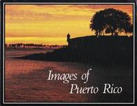 Images of Puerto Rico