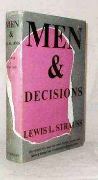 Men & Decisions