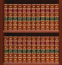 image of Crime Collection.