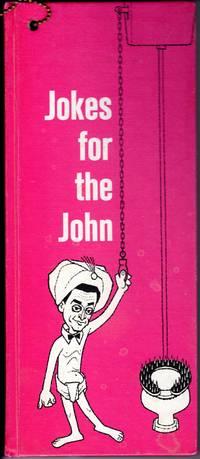 Joke for the John