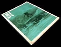Surfing Illustrated Volume 1, Number 1 (1962)