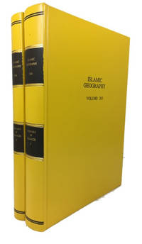 The Tuzuk-i-Jahangiri: or, Memoirs of Jahangir. Translated by Alexander Rogers ... Edited by Henry Beveridge...