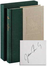image of THE MUDDY FORK & OTHER THINGS: SHORT FICTION AND NONFICTION - LIMITED EDITION, SIGNED [COPY #1]