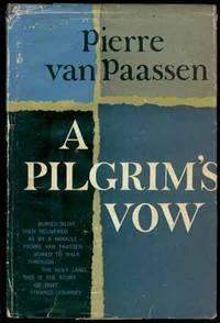 A Pilgrim's Vow