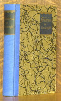 image of SACHARISSA SOME ACCOUNTS OF DOROTHY SIDNEY, COUNTESS OF SUNDERLAND