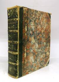 A General Collection of the Best and Most Interesting Voyages and Travels, In All Parts of the World, Many of which are now first translated into English. Digested on a new plan. Volume Fourth