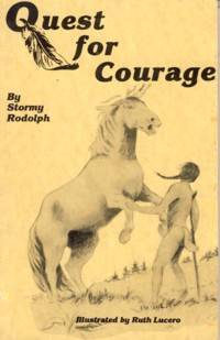 Quest for Courage