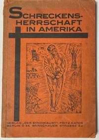 image of Schreckensherrschaft in Amerika