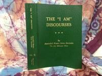 """I Am"" Discourses, The:"