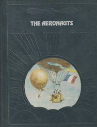 The Epic Of Flight - The Aeronauts