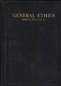 General Ethics: A Digest of Lectures