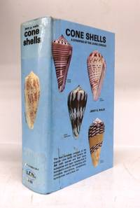 Cone Shells: A Synopsis of the Living Conidae