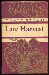 London: Lindsay Drummond, 1946. Hardcover. Fine/Very Good. First edition. Fine in very good or bette...