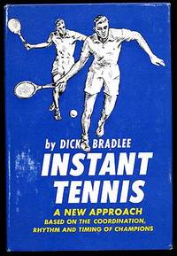 Instant Tennis: A New Approach based on the Coordination, Rhythm and Timing of Champions