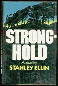 New York: Random House, 1974. Hardcover. Fine/Near Fine. First edition. Fine in a near fine dustwrap...