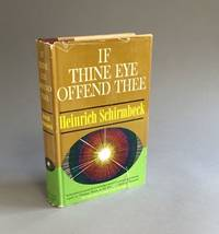 If Thine Eye Offend Thee